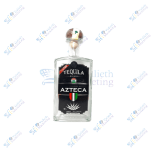 Azteca Tequila Blanco 500 ml