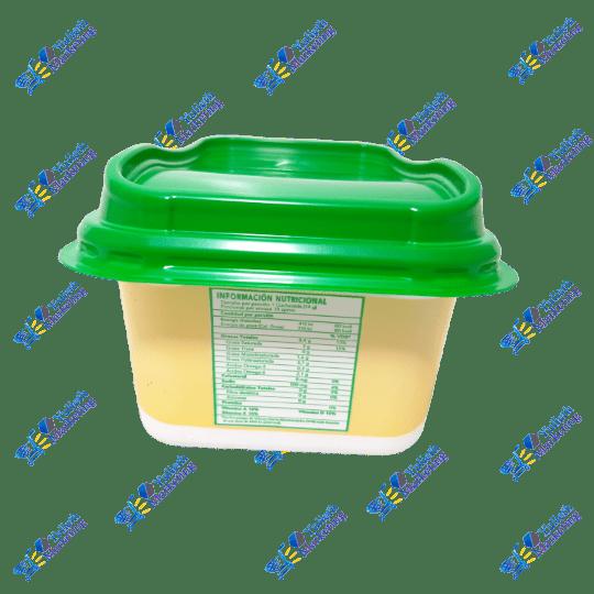 Bonella por Rama Margarina Tarrina 250 g