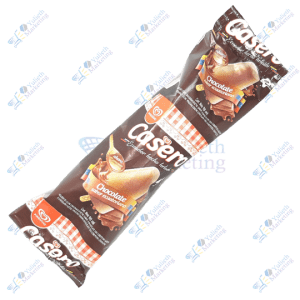 Pingüino Casero Helado de Paleta Chocolate 90 ml