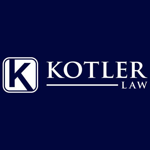 Kotler Law PLLC Icon