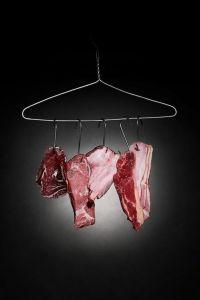 таблица пищевой ценности   мясо   мясные продукты