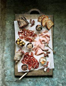 таблица пищевой ценности   мясо   мясопродукты
