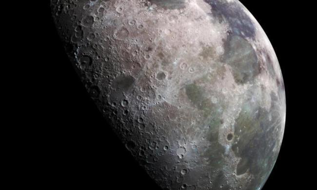 первый лунный день | астрология | трактовка лунных дней | Yul Ivanchey | Юл Иванчей