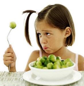 голодание | как начинать | вход в голод