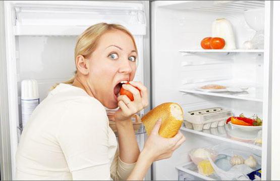 лечебное голодание   польза