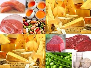 Витамин В1 | продукты | Триптофан | Vitamin B1 | Products | Tryptophan