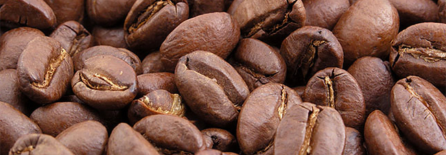 cafe   cancer   кофе против рака