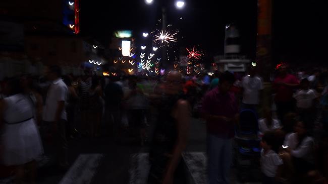 Юл Иванчей | Yul Ivanchey | Happy New Year | Новый год