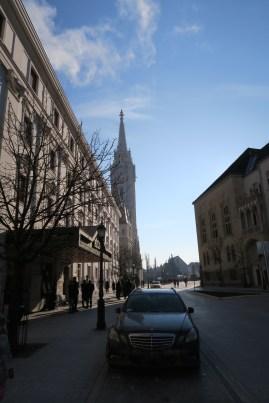 Budapeszt56