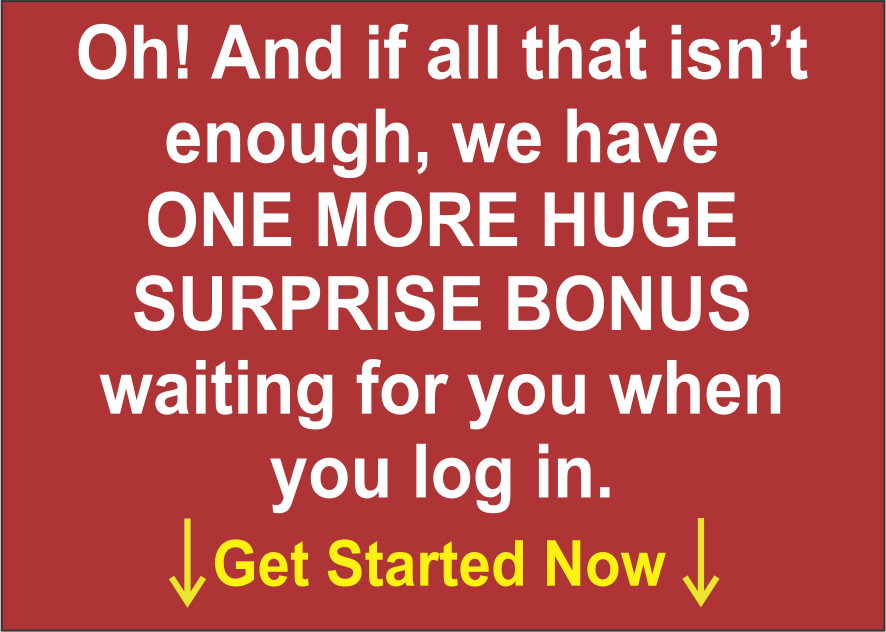 log-in-box-for-site