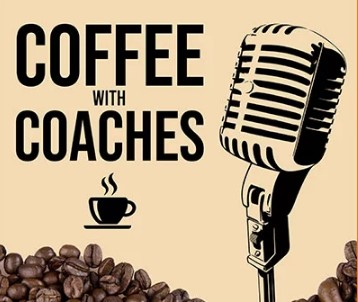 coffee-with-coaches