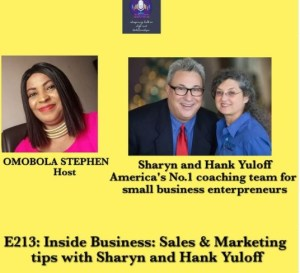 inside-business-podcast