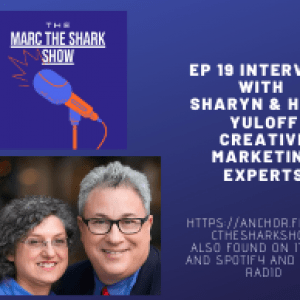 ep-19-interview-with-sharyn-hank-yuloff-creative-marketing-experts