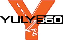 logo_yuly_16_9_cover