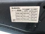 SUBARU R2 点火時期調整 レジスターコンプリート お手軽チューニング