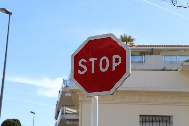 【ルールを守る者はルールに守られる】意外と忘れがちな交通ルール5選+1