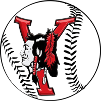Yuma Baseball Organization