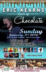 2016-01-03 Eric Kearn Dessert Concert