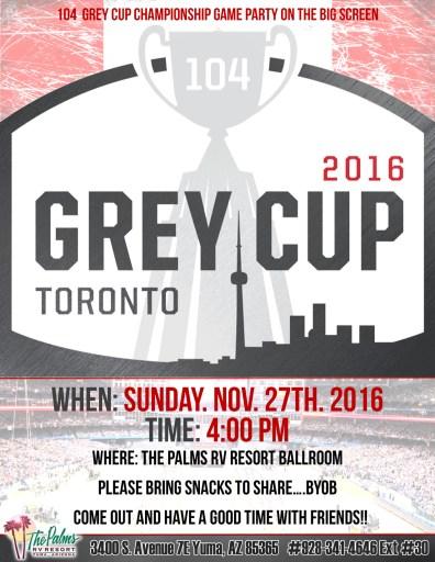 2016-11-27-grey-cup