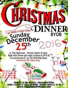 2016-12-25-christmas-dinner