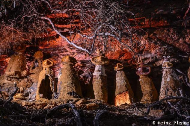 tigre-sarcofagos-gocta-cuispes