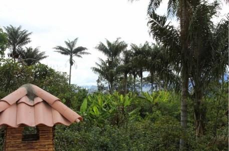 yumbilla-hostel-cuispes