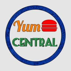 Yum Central