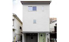大阪府 N様邸
