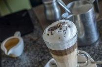 Y-latte2