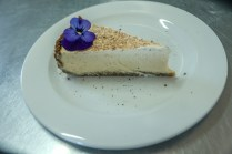 new-recipe-cheesecake