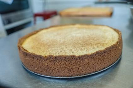 new-recipe-cheesecake3