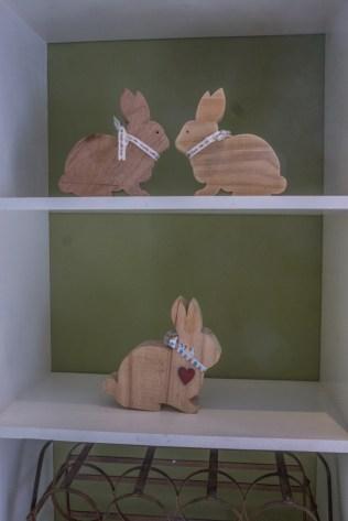y-rabbit4