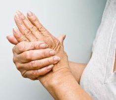 Read more about the article Народні методи лікування суглобів пальців рук. Чи можна вправляти суглоби на пальцях?
