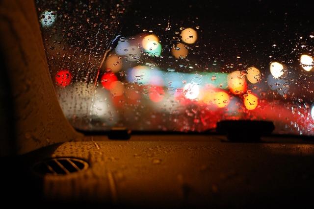 rain-from-car