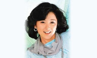 石川優子が歌手に復帰!『僕らのポプコンエイジ』で歓喜の再会!