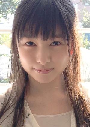 桜井日奈子04-300