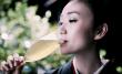 大島優子出演のチョーヤウメッシュCMで『正しい梅酒』って何?