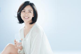 身体にいい水素水が安い!SHIHO出演のトリムCMの整水器!
