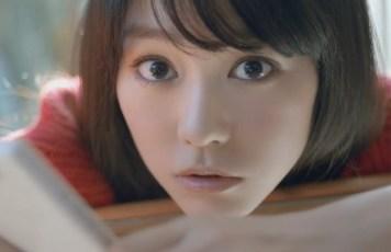 桐谷美玲が月9ボディコンどじょうすくいで人気急上昇?マルチな才能発揮!