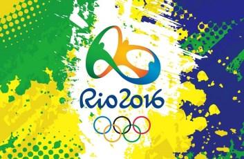 オリンピックのメダル獲得と世界の報奨金!中国人の帰化選手は?