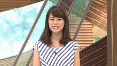 フジテレビ女子アナ鈴木唯『ユイパン』がプロ野球ニュースからめざましテレビへ?