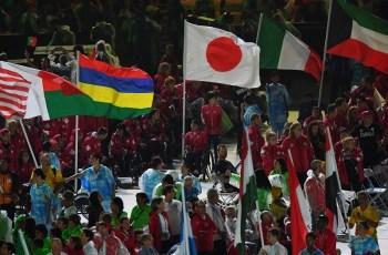 リオ・パラリンピックで日本のメダル数は24個!金メダルがゼロの苦戦の理由は?