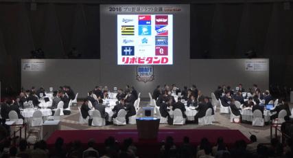 静岡高校・鈴木将平外野手4位指名で埼玉西武ライオンズに決定!