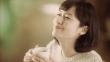 AGFブレンディCMで原田知世が美魔女ぶり!出産経験や年齢は?