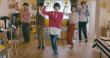 『逃げるは恥だが役に立つ』ガッキー新垣結衣の恋ダンスが人気の理由!