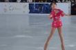 本田望結の二刀流は誉め言葉!フィギュアスケートと女優の才能!