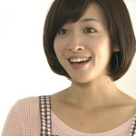 秘密のケンミンショー東はるみ役の女優は誰?入浴シーンも話題に!