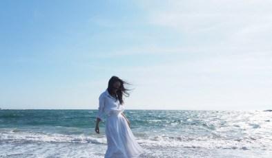 小野春花は静岡出身の注目女優!応援したい役者NO1!