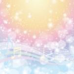 踊夏祭(おどらっかさい)SKE48無料ライブの混雑状況と駐車場は?