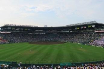 高校野球2018静岡大会の速報ライブ中継をスマホで観る方法は?